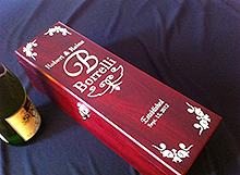 engraved-wine-box
