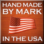 made in the U.S.A. icon