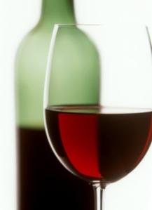 wine-glass-box