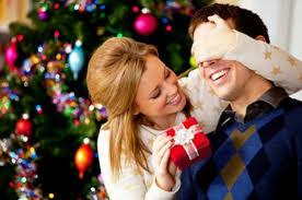 Christmas-Present-Surprise